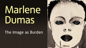 marlene-dumas-new-edit